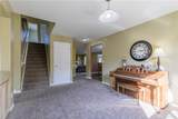 11317 177th Ave - Photo 25