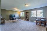 11317 177th Ave - Photo 26