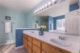 11317 177th Ave - Photo 31