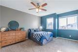 11317 177th Ave - Photo 33