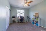 11317 177th Ave - Photo 35