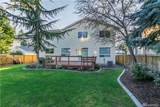 11317 177th Ave - Photo 36