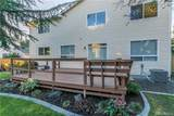 11317 177th Ave - Photo 37