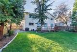 11317 177th Ave - Photo 39