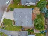 11317 177th Ave - Photo 40