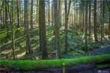 17-2 Wilderness Wy - Photo 17