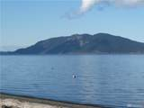 5426 Guemes Island Rd - Photo 38