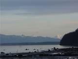 5426 Guemes Island Rd - Photo 39