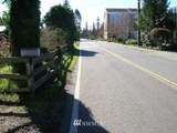 8703 36th Avenue - Photo 2