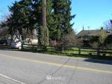 8703 36th Avenue - Photo 14