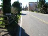 8703 36th Ave - Photo 2