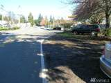 8703 36th Ave - Photo 3