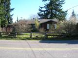 8703 36th Ave - Photo 4