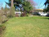 8703 36th Ave - Photo 6
