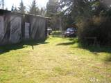 8703 36th Ave - Photo 7