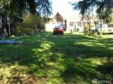 8703 36th Ave - Photo 8