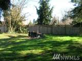 8703 36th Ave - Photo 9