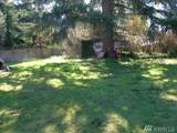 8703 36th Ave - Photo 11