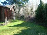 8703 36th Ave - Photo 12