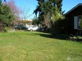 8703 36th Ave - Photo 13