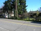 8703 36th Ave - Photo 14