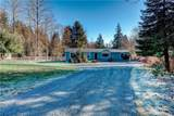 19509 95th Ave - Photo 2