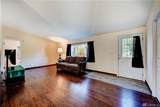 19509 95th Ave - Photo 3