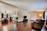 19509 95th Ave - Photo 4