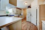 19509 95th Ave - Photo 5