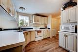 19509 95th Ave - Photo 6