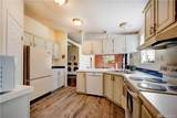 19509 95th Ave - Photo 7