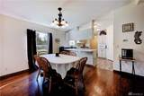 19509 95th Ave - Photo 8