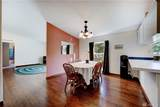 19509 95th Ave - Photo 9