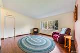 19509 95th Ave - Photo 10