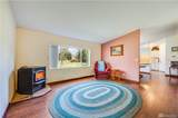 19509 95th Ave - Photo 11