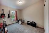 19509 95th Ave - Photo 14