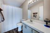 19509 95th Ave - Photo 16