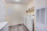 19509 95th Ave - Photo 17