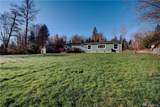 19509 95th Ave - Photo 21