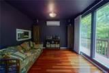 5801 Cady Rd - Photo 11