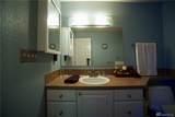 5801 Cady Rd - Photo 18