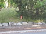 20 Mossyrock Road - Photo 1