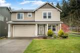 1225 Kiely Dr Se - Photo 1