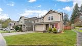 1225 Kiely Dr Se - Photo 2