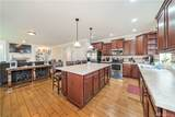 1225 Kiely Dr Se - Photo 8