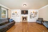 1225 Kiely Dr Se - Photo 13