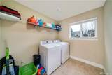 1225 Kiely Dr Se - Photo 14