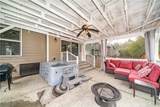 1225 Kiely Dr Se - Photo 24