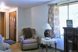 14008 Tilley Rd - Photo 5