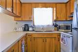 14008 Tilley Rd - Photo 12